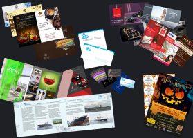 graficheskiy-design-slide-big-1