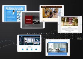 graficheskiy-design-slide-big-3