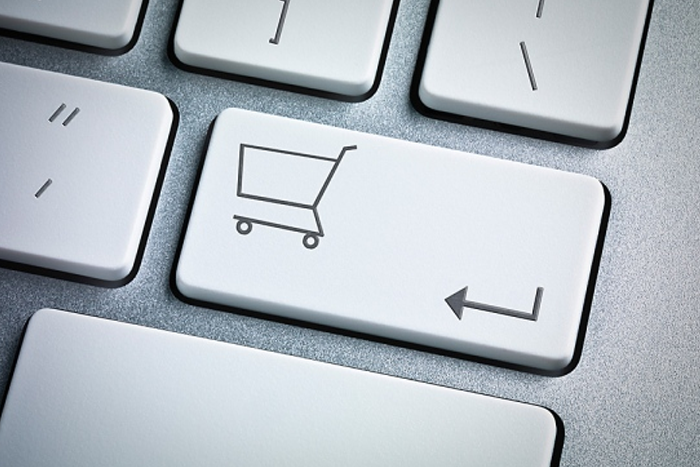 интернет-магазин-арт-лайф