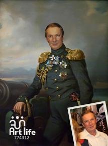 portret9