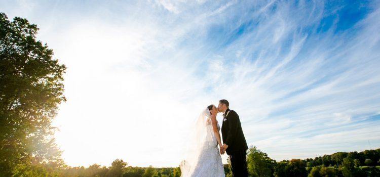 Свадебная фотосессия- Акция раннего бронирования. Скидка 15%