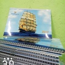 calendar _11